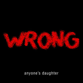 Wrong, Special Edition (2004)