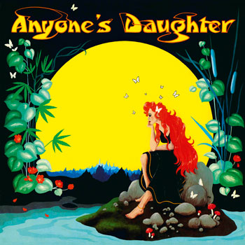 Anyone's Daughter (1980)