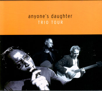 Trio Tour (2007)